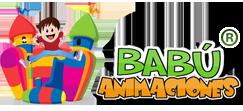 Babu Animaciones