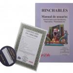 certificado-EN-14960